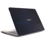 Notebook Asus K455LA-WX755D (Glossy Blue)