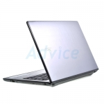 Notebook Acer Aspire E5-475G-57K2/T002 (Gray)