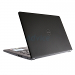 Notebook Dell Inspiron N3458-W561073TH (Black)