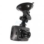 Car Camera 'LumiRa' LCDDV-002