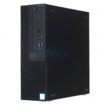 Desktop DELL Optiplex 3050SF-SNS35SF006