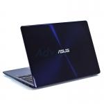 Notebook Asus Zenbook UX331UN-EG009TS (Royal Blue)