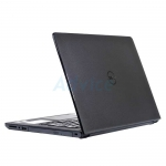 Notebook Dell Inspiron N3567-W5651106OPPTH (Black)