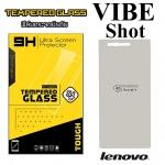 ฟิล์มกระจก Lenovo Vibe Shot