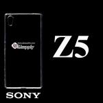 เคส Sony Z5 ซิลิโคน สีใส