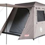 Coleman Instant Tent 8P Australia Version