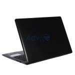 Notebook Dell Inspiron G3-W56691425TH (Black)