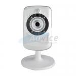 CCTV Smart IP Camera D-Link#DCS-942L