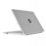 Notebook HP 14-bs098TX (Snow White)