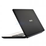 Notebook Asus K441UV-WX044D (Black)