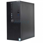 DELL Optiplex 3050SF-I3_1TB (SF003) Free Keyboard, Mouse