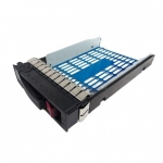 TRAY CADDY HDD SERVER