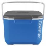 COLEMAN 16 QUART EXCURSION® COOLER