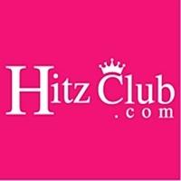 ร้านhitzclub
