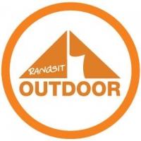 ร้านOutdoor Rangsit