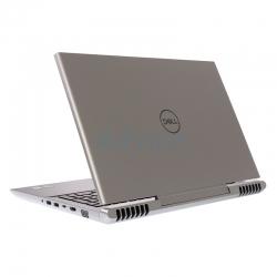 Notebook Dell Vostro V7580-W568915301CTH (Silver)