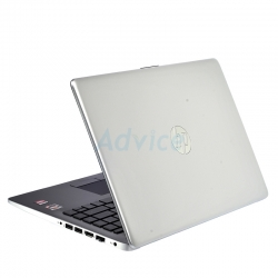 Notebook HP 14-cm0003AX (Natural Silver)