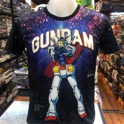 กันดั้มผ้า premium SCUBA (Gundam Galaxy CODE:1267)