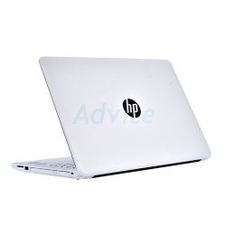 Notebook HP 14-bs105TX (Snow White)