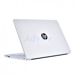 Notebook HP 14-bs105TX (Snow White)