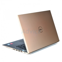 Notebook Dell Vostro V5471-W56854202THW10 (Rose Gold)