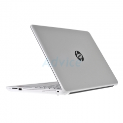 Notebook HP 14-bs098TX (Snow White)