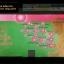 เจนิฟู้ด เอนไซม์ Genufood enzyme ของแท้ ขนาด 60 ซอง thumbnail 1