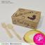 DN1-01-005-1 : กล่อง Snack ลายไก่ ขนาด 12.0 x 16.5 x 6.0 ซม. thumbnail 1