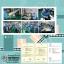 ฟิล์มกระจก Lenovo Vibe C thumbnail 11