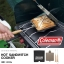 Coleman Hot Sanwich Cooker
