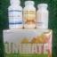UNIMATE ยูนิมาเต้ อาหารเสริมบำรุงระบบประสาทและสมอง thumbnail 2