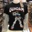 กันดั้ม สีขาว แขนยาว (Gundam Arm RX-78-2 996) thumbnail 1