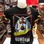 กันดั้ม สีดำ (Gundam face E.F.S.F Black CODE:1075) thumbnail 1