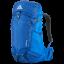 เป้ Gregory Stout 45 ลิตร #M Marine BLUE