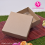 CN1-01-012 : กล่องฝาครอบ ขนาด 13.6 x 13.6 x 3.3 ซม. ไม่มีหน้าต่าง thumbnail 1