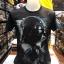 สตาร์วอร์ SCUBA สีดำ (Starwar Darth Vader Black CODE:1042) thumbnail 1