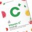 Vitamin C Plus วิตามินซี พลัส thumbnail 7
