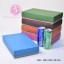 กล่องฝาครอบ ฝาสีต่างๆ ขนาด 16.0 x 25.3 x 5.0 ซม. ไม่มีหน้าต่าง thumbnail 1