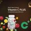 Vitamin C Plus วิตามินซี พลัส thumbnail 10