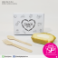 DN2-01-005-2 : กล่อง Snack ลายหัวใจ ขนาด 12.0 x 16.5 x 6.0 ซม. thumbnail 1
