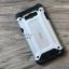 เคส iPhone 6/6s Plus กันกระแทก สีเงิน BKK thumbnail 1