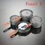 Fire-Maple Feast5