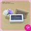 KW2-01-003 : กล่องสบู่ แบบซองสวม ขนาด 6.0 x 10.0 x 2.0 ซม thumbnail 1