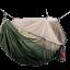 Grand Trunk รุ่น Skeeter Beeter Pro