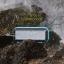 ลำโพงบลูทูธ กันน้ำ W-KING S20 สีดำ BKK thumbnail 9