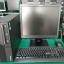 "Lenovo M58 Core2Duo + LCD 19"""
