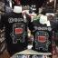 โดโมะ สีดำ (Domo Black CODE:0921) thumbnail 1