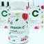 Vitamin C Plus วิตามินซี พลัส thumbnail 4