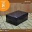 SB-02-001 : กล่องรองเท้า ขนาด 20.0 x 30.0 x 12.0 ซม. thumbnail 2