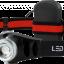ไฟฉายคาดหัว Led Lenser H3.2